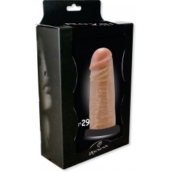 Love Honey Morango