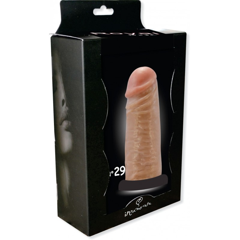 Love Honey Morango