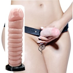 Basic 20g - Lub Aromatico