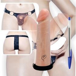 Attract Parfum Femme