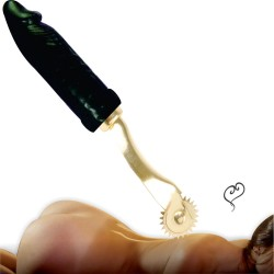 Fogosinha - Creme Erótico