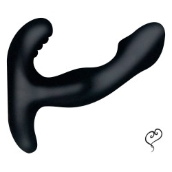 òleo de Silicone Pleasure Dreams