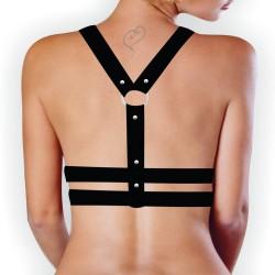 Kit Sado SexyNight
