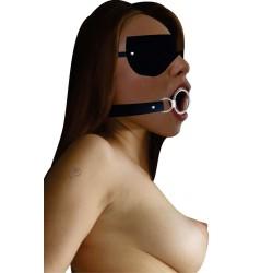 ROYAL Nº 13 (13 cm)